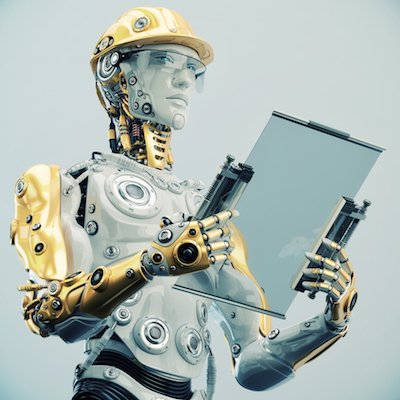 construction robots of the future is ineffective stress management