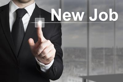 Best recruiter agencies help with onboarding