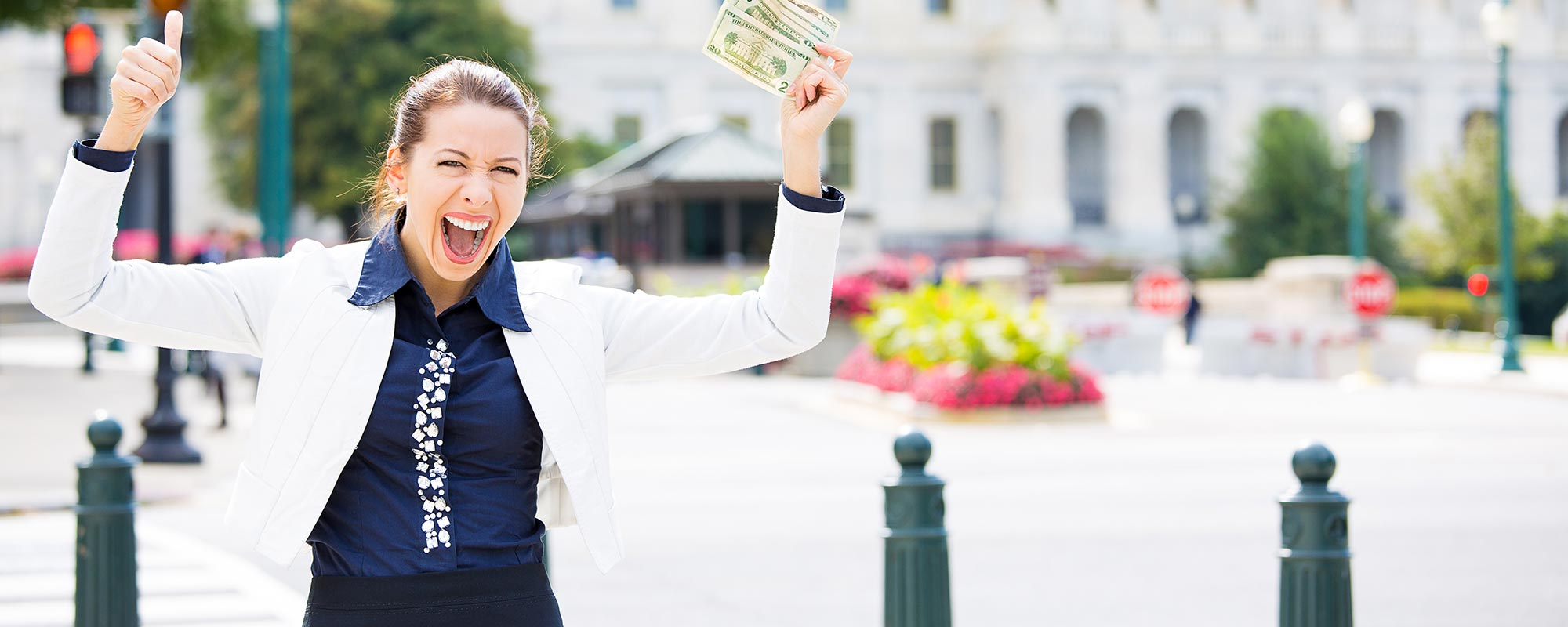 Four Questions to Ask When Negotiating Salary