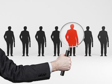 INTERVIEWING AND RECRUITING STRATEGIES TO ATTRACT THE...