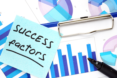 Factors that Affect Turnover