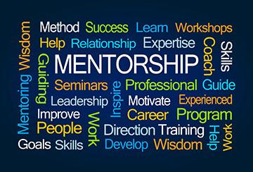 Mentorship Skills
