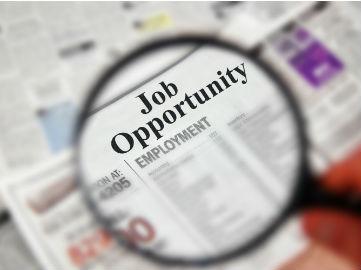 An Argument Against Stringent Job Descriptions