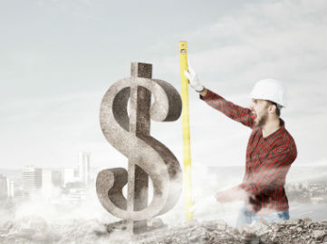Construction Industry Salaries: 2007 Market All Over Again - And Then Some