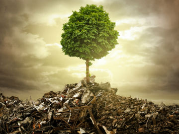 How to Attract and Retain Millennials in the Waste Industry