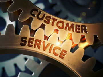 How to Boost Customer Service Index Scores