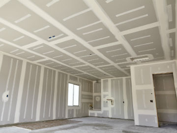 Invest in Panelization Training for Drywall Industry Growth