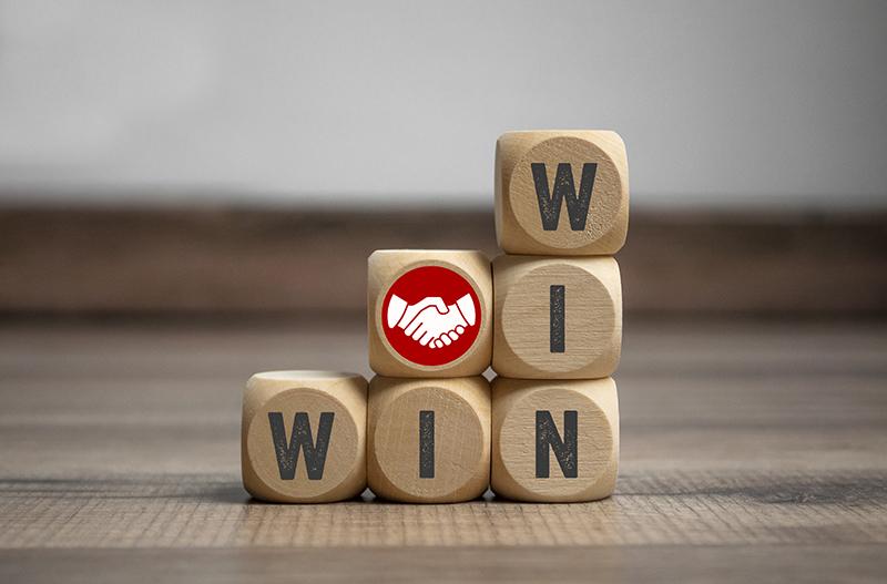win blocks