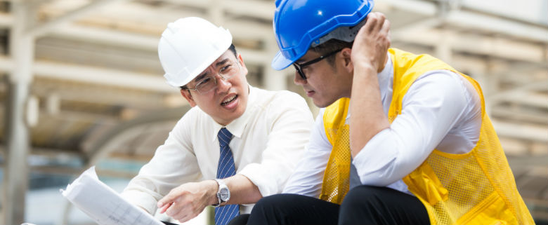 The Importance of Emotional Intelligence in the Construction Industry