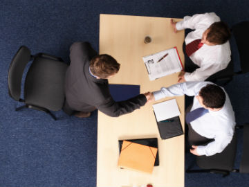 The Importance of Hiring Correctly in a Candidate-Short Market