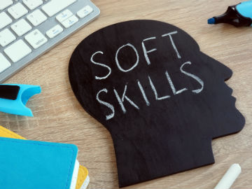 Top 5 Soft Skills Necessary for Success in Today's Construction Market